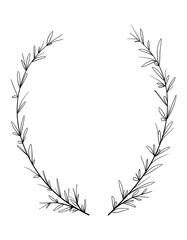 187x240 Search Photos Laurel Wreath Vector