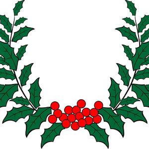 300x300 Wreath