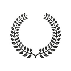 240x240 Laurel Wreath Vector Photos, Royalty Free Images, Graphics
