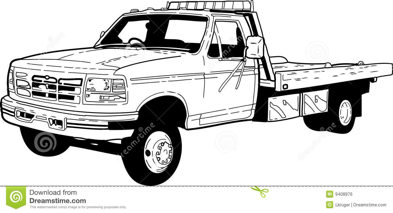 1300x705 15 Tow Clipart Rollback Wrecker For Free Download On Mbtskoudsalg