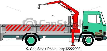 450x217 Wrecker Car Service.