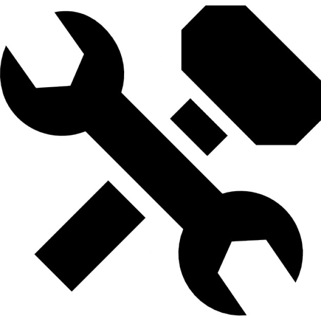 626x626 Free Wrench Icon Free 67484 Download Wrench Icon Free