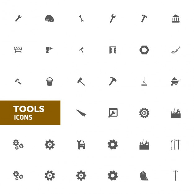 626x626 Wrench Vectors, Photos And Psd Files Free Download