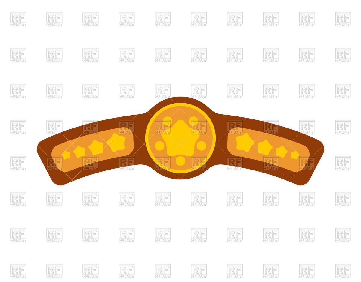 1200x940 Champion Belt