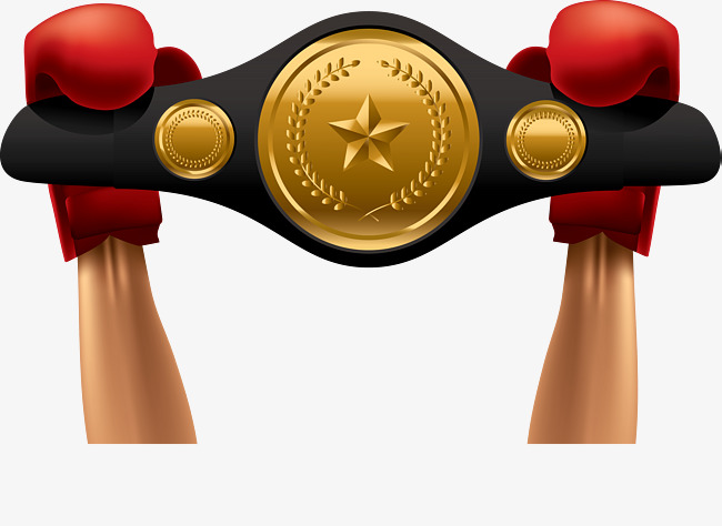 650x474 Reward Champion Belt, Arm, Gloves, Fighting Png And Vector For