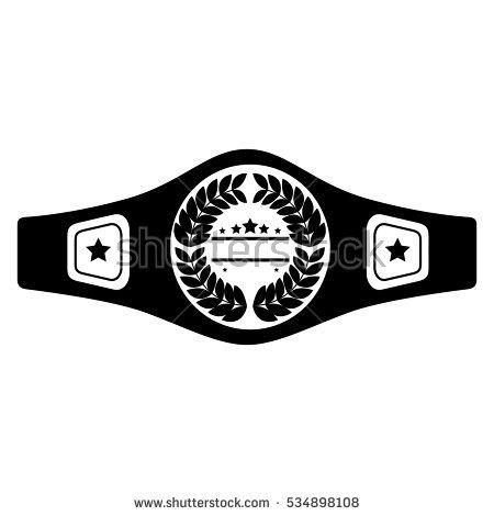 450x470 Boxing Belt Png Transparent Boxing Belt.png Images. Pluspng