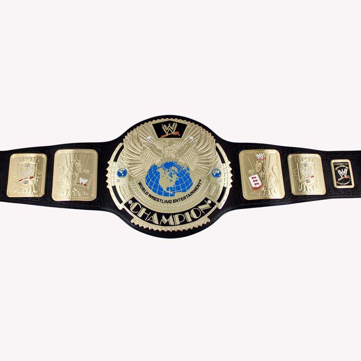 736x736 Wrestler Clipart Wrestling Belt