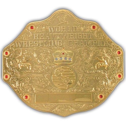500x500 Wrestling Belt Line Art Help Urgent !!