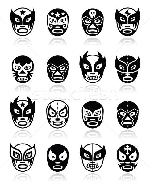 486x600 Wrestling Stock Photos, Stock Images And Vectors Stockfresh