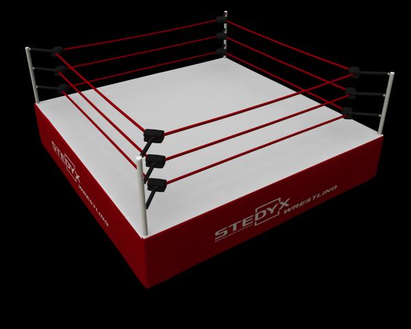 600x480 15 Wrestling Cage Png For Free Download On Mbtskoudsalg
