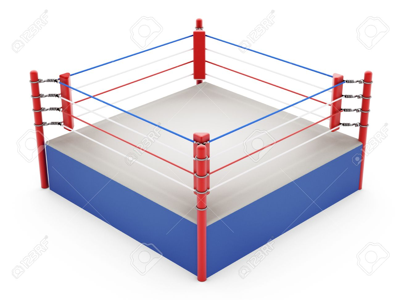 1300x975 Boxing Ring Clipart Amp Boxing Ring Clip Art Images