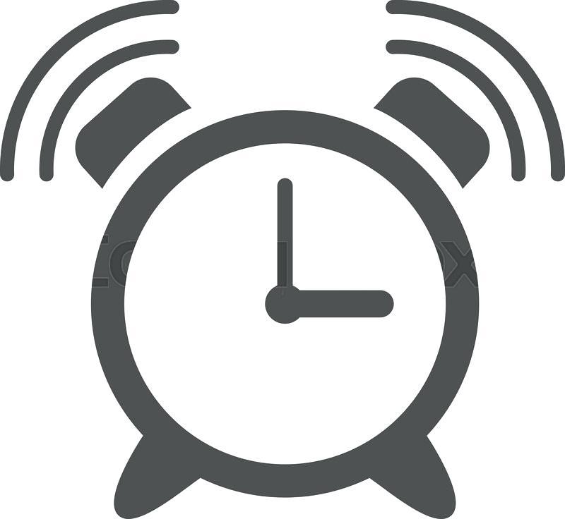800x736 Ring Alarm Clock Alarm Clock Wwe Wrestling Ring Alarm Clock