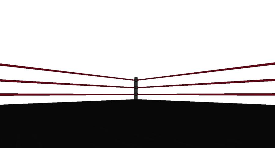 900x485 Stock Wrestling Ring 02 By Nachomanandyravage