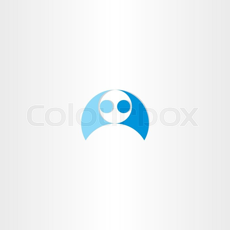 800x800 Men Wrestling Vector Icon Element Symbol Stock Vector Colourbox