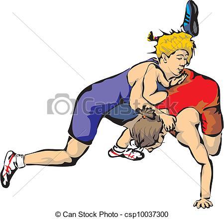 450x440 Woman`s Wrestling. Greco Roman Wrestling, Freestyle Wrestling