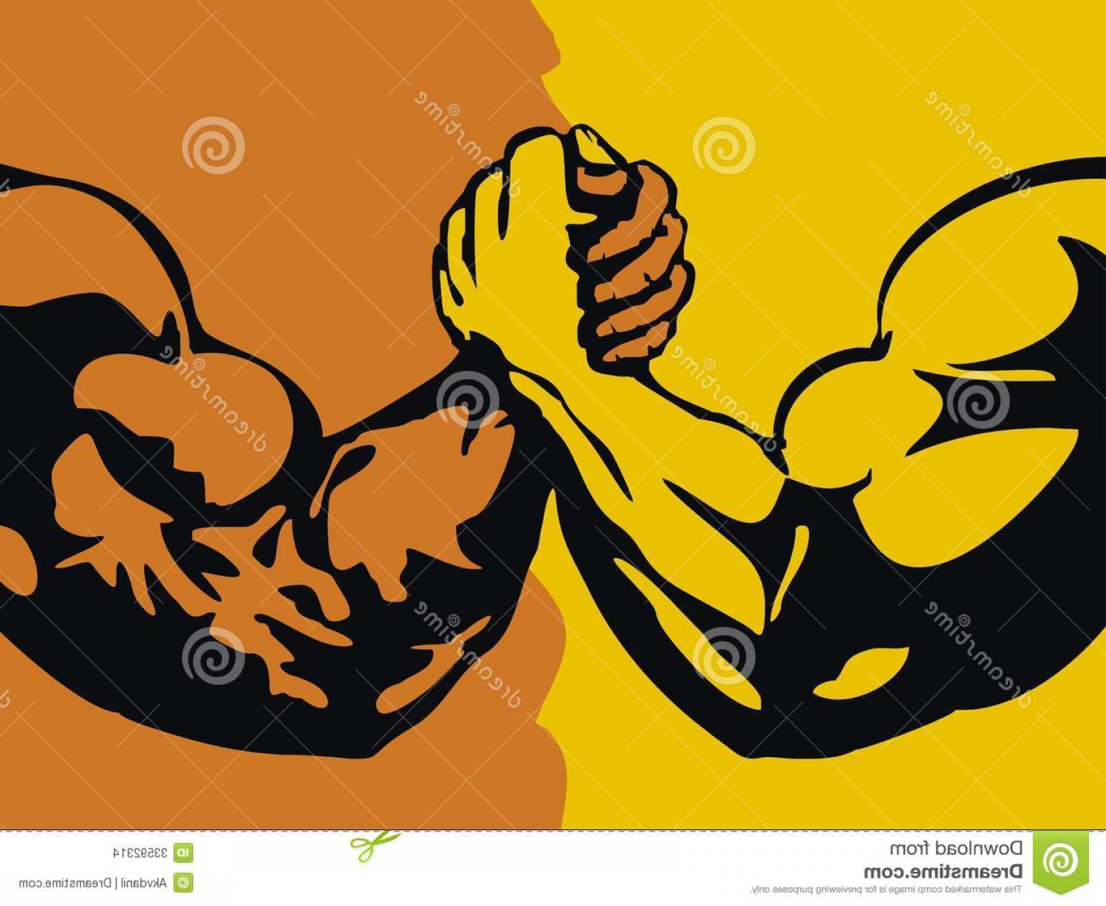 1560x1278 Wrestling Vector Graphics Arenawp