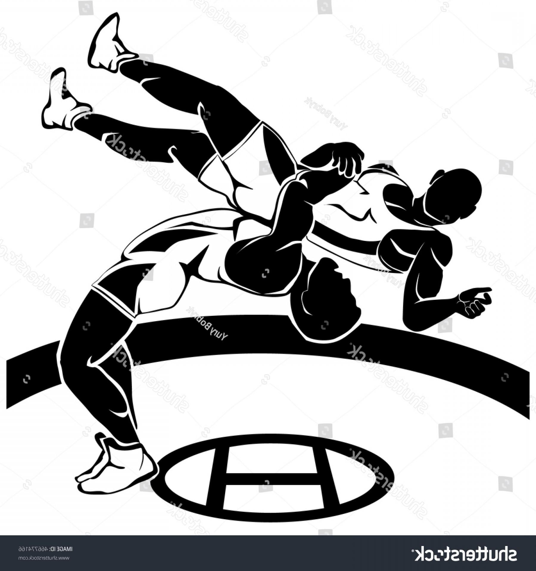 1800x1920 Wrestling Vector Clip Art Geekchicpro