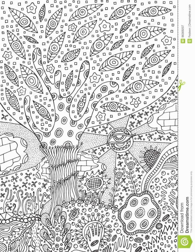 651x840 Unique 17 Elegant Free Vector Coloring Pages Voterapp Us Best