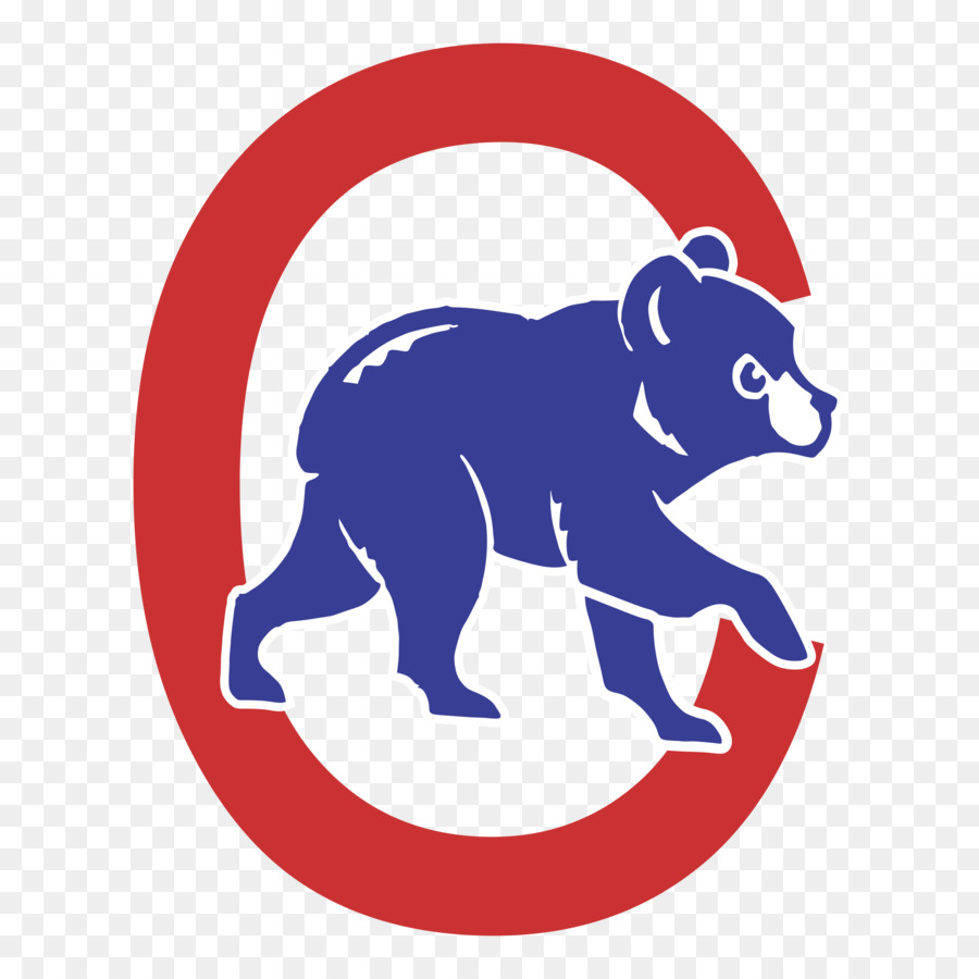 900x900 Chicago Cubs Mlb World Series Go, Cubs, Go Wrigley Field