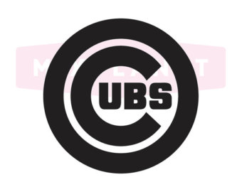 340x270 Chicago Cubs Svg Etsy
