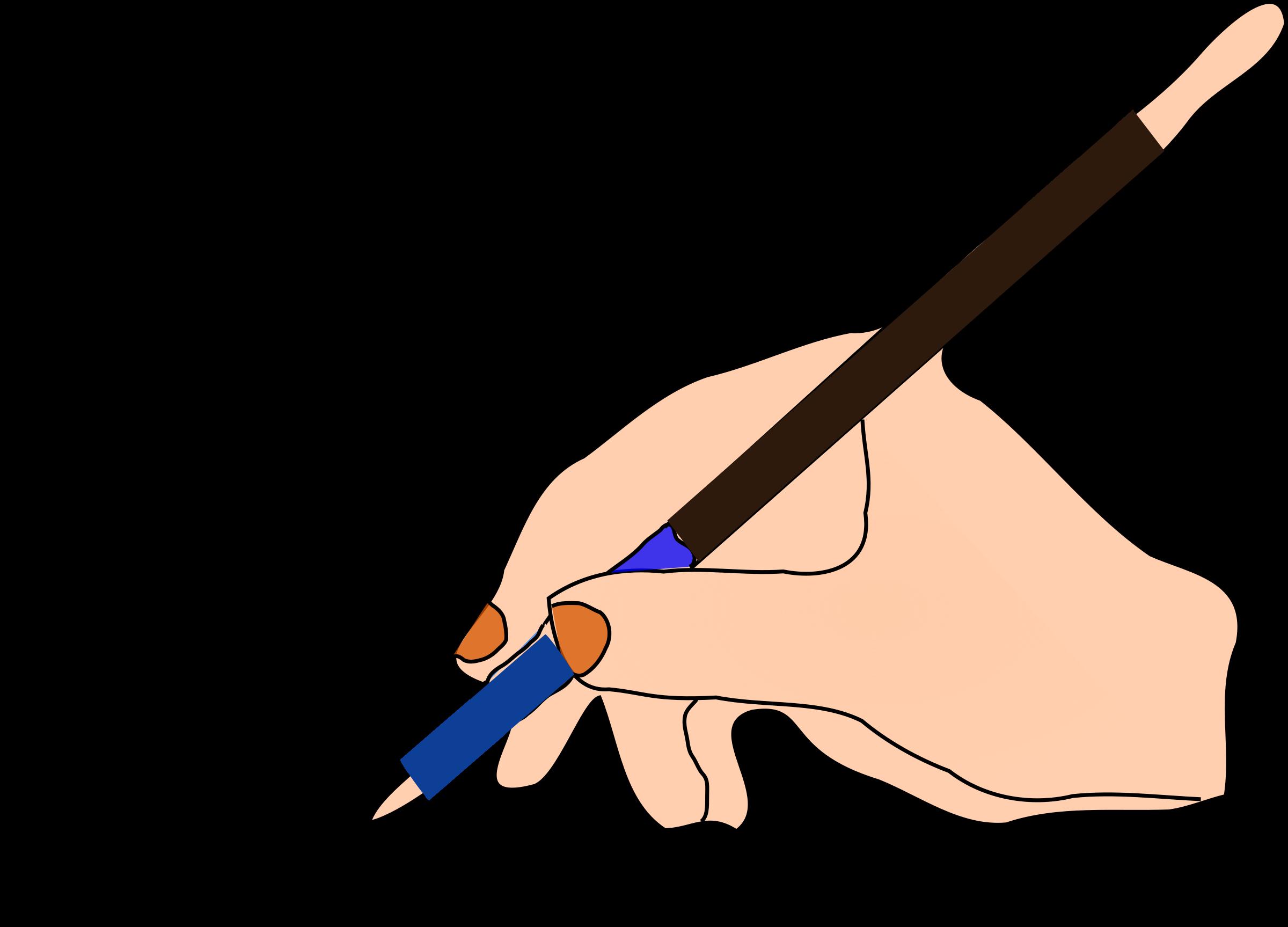 2400x1727 15 Animation Vector Writing For Free Download On Mbtskoudsalg