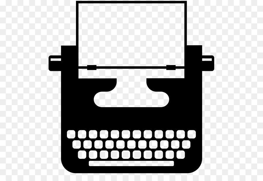 900x620 Typewriter Content Marketing I Pray For A Life Of Going Nowhere