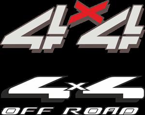 300x237 Number Logo Vectors Free Download