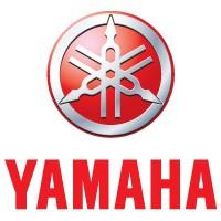 200x200 Yamaha