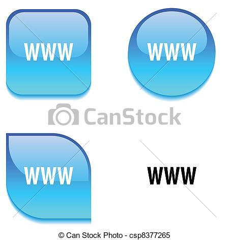 450x470 Web Www Vector Clipart Royalty Free. 61,298 Web Www Clip Art