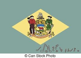 269x194 Wyoming Flag Vector Better The 28 Best Nyc Images