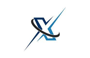 371x240 X Photos, Royalty Free Images, Graphics, Vectors Amp Videos Adobe