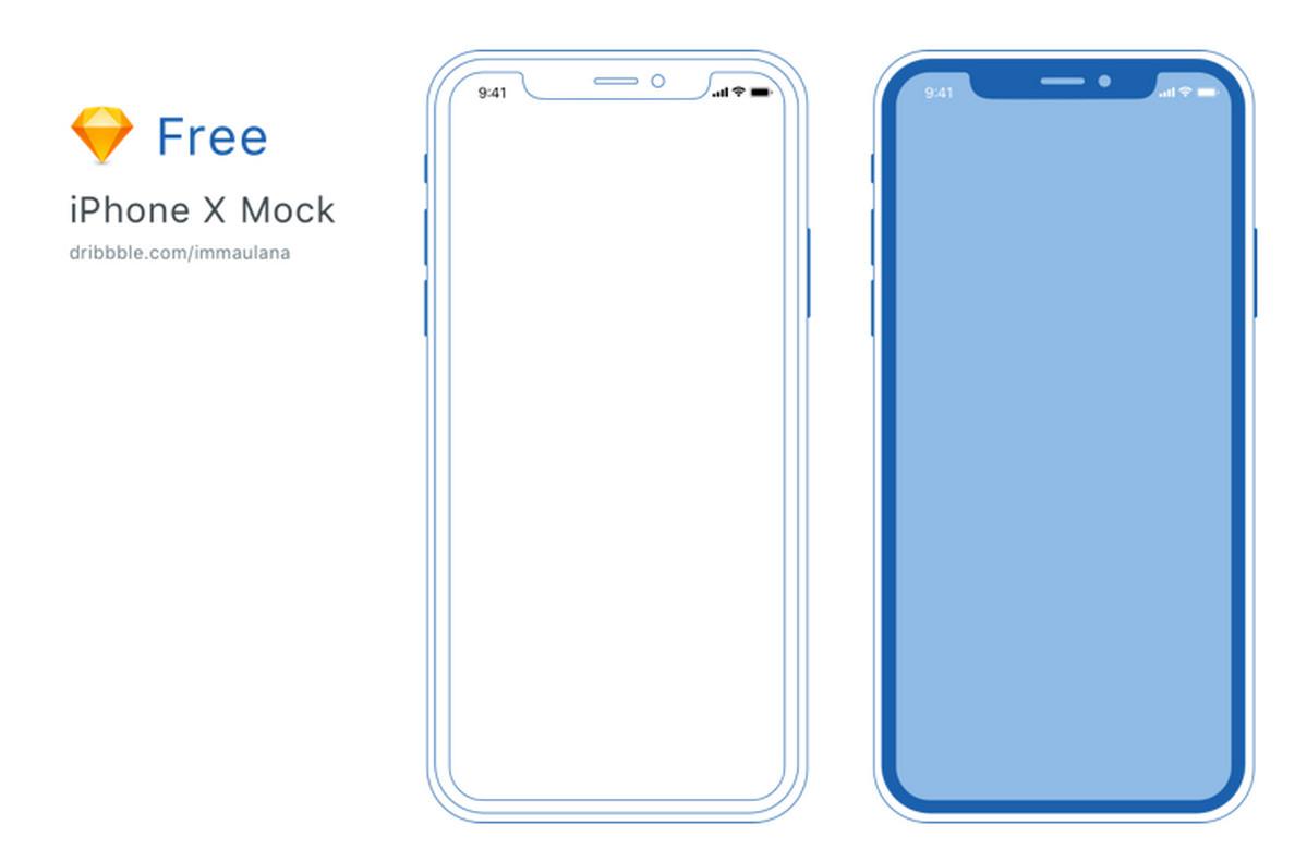 1199x790 Free Iphone X, Xs, Xr Mockups (Psd, Sketch, Ai, Adobe Xd)