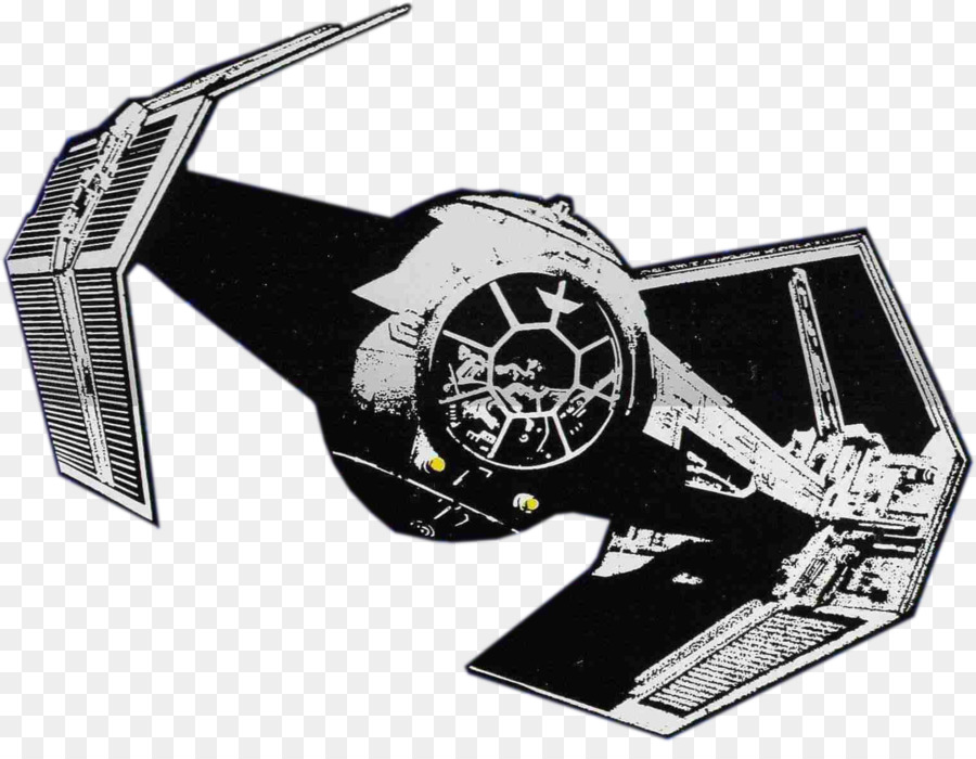 900x700 Star Wars Tie Fighter Anakin Skywalker X Wing Starfighter