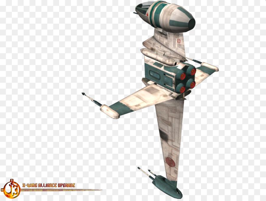 900x680 Star Wars X Wing Vs. Tie Fighter Star Wars X Wing Alliance Star