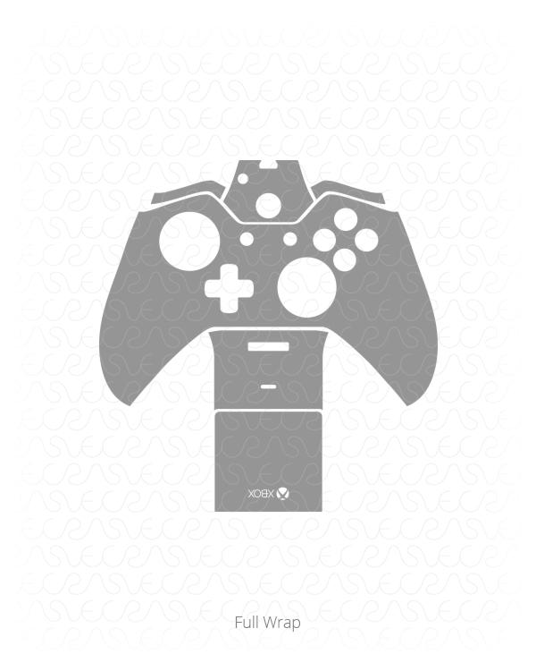 Xbox 360 Controller Vector at GetDrawings com | Free for personal