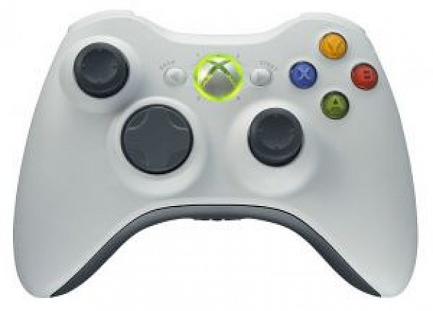 626x450 Xbox 360 Vectors, Photos And Psd Files Free Download