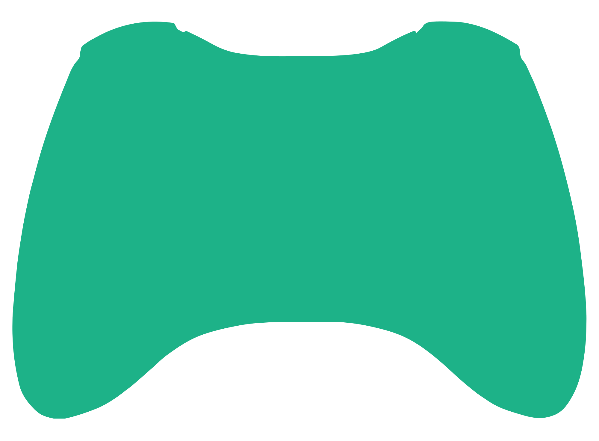 2000x1472 Filefull Controller Support Vector Graphic.svg