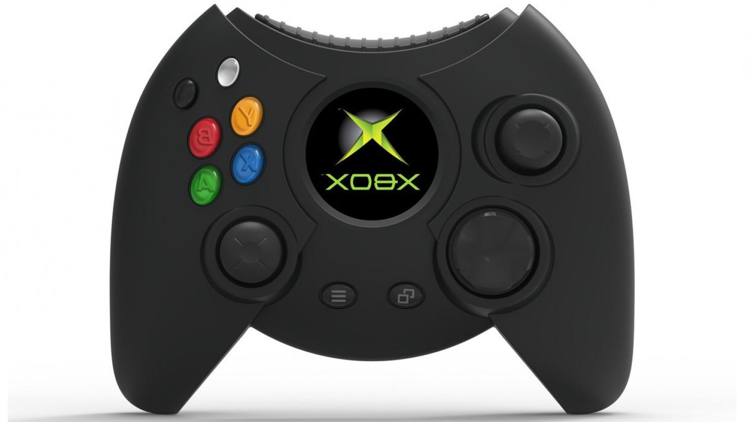 1484x835 Xbox 1 Vector Shopatcloth
