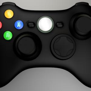 300x300 Xbox One Controller Vector Inspirational Xbox Controller Wallpaper