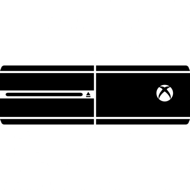 626x626 Xbox One Games Console Icons Free Download