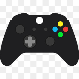 260x260 Gamepad Png Images Vectors And Psd Files Free Download On Pngtree