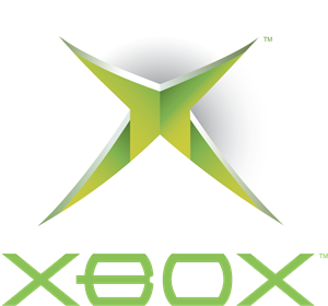 300x280 Microsoft Xbox Logo Vector (.eps) Free Download