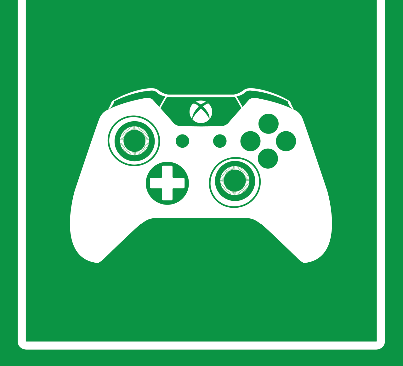 1280x1165 Images Of Xbox One Vector
