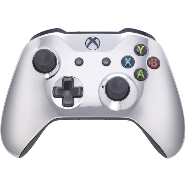 Xbox One Controller Vector at GetDrawings com | Free for