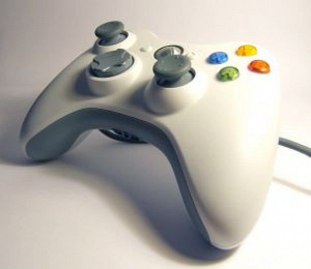 626x542 Xbox One Controller Vectors, Photos And Psd Files Free Download
