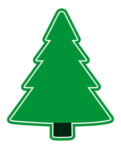 244x300 Xmas Tree Royalty Free Photos And Vectors