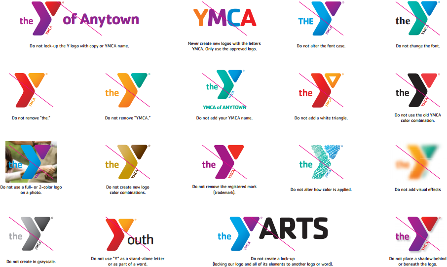 906x541 Yonkers Family Ymca Media And Press Kit