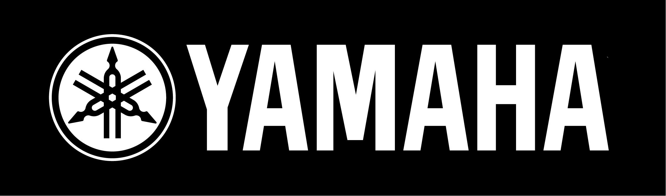 2265x666 Yamaha Advertising Graphics