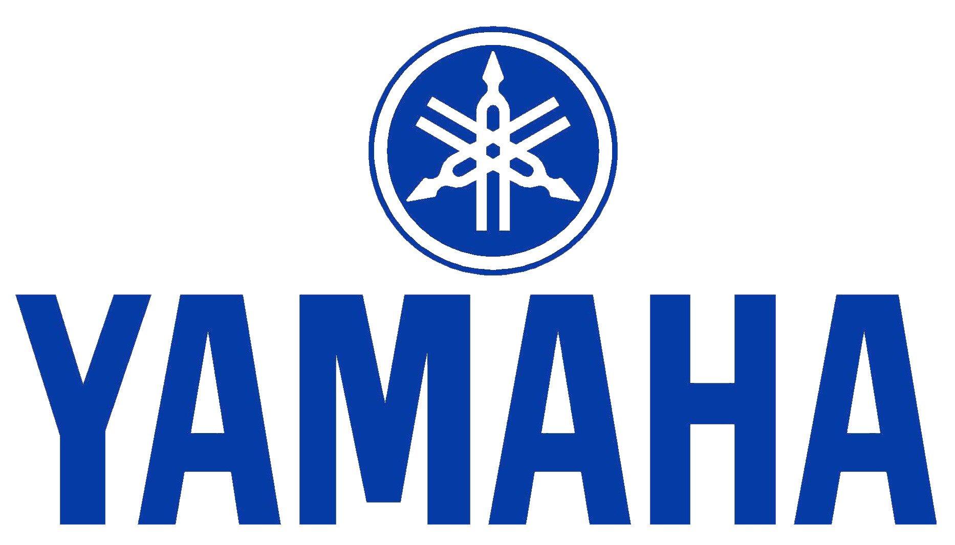1866x1066 Yamaha Yamaha Logo Icon Vector Free Download
