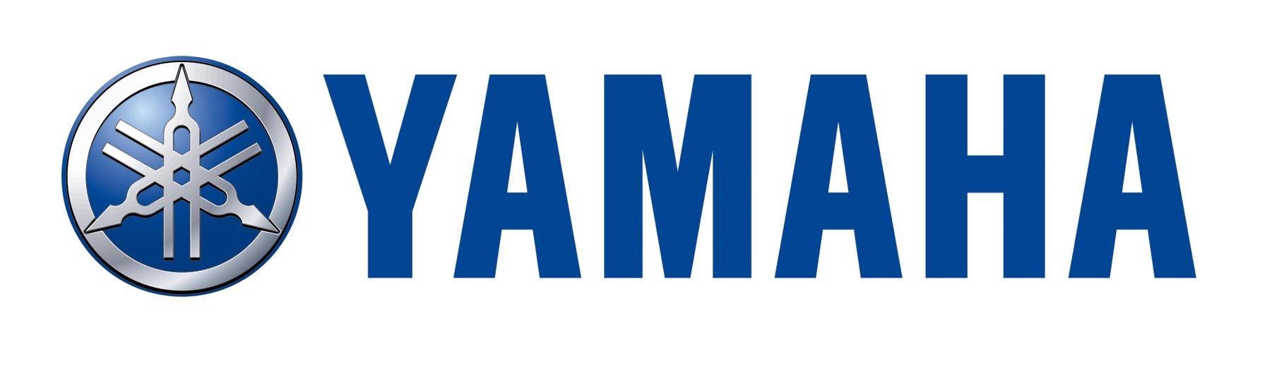 1801x543 Yamaha Tools